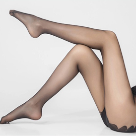 Opinion buy used dirty pantyhose